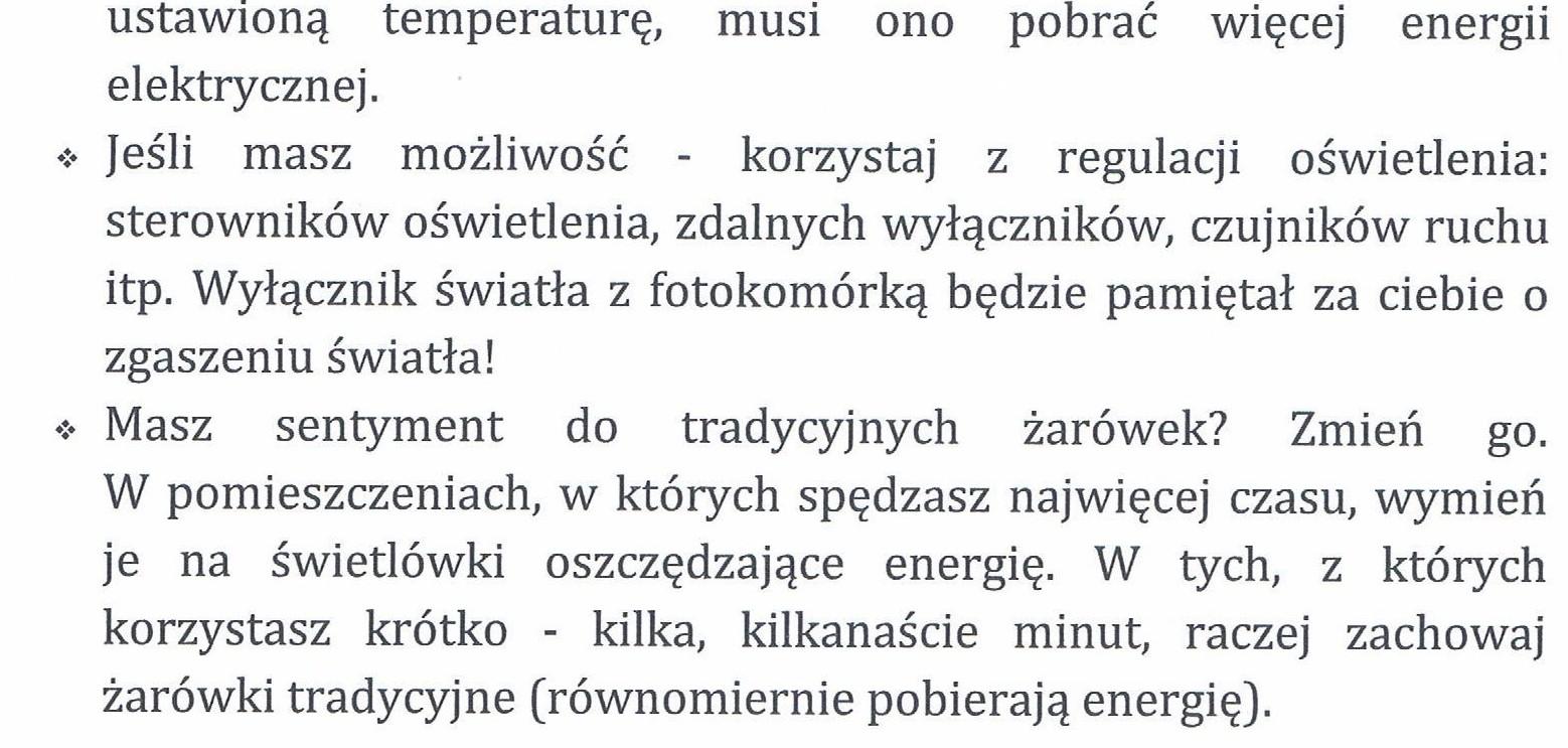 PRĄD.2